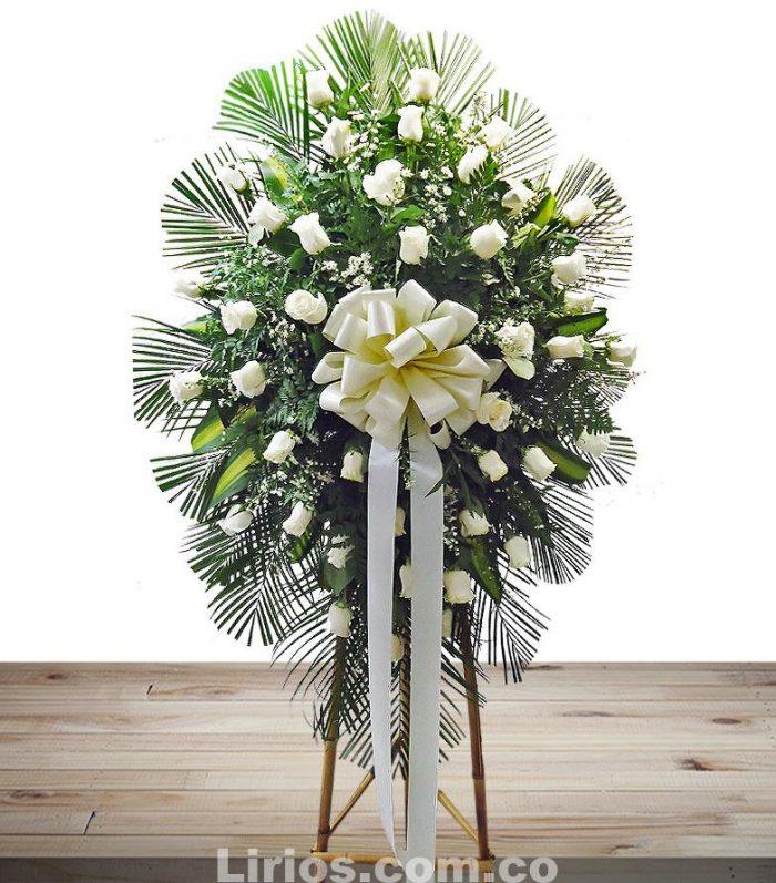 arreglos fúnebres en cali