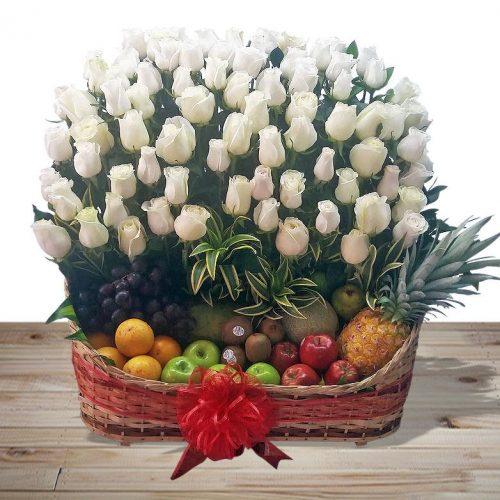 floristerias en cali sur