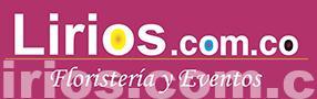 lirios Logo